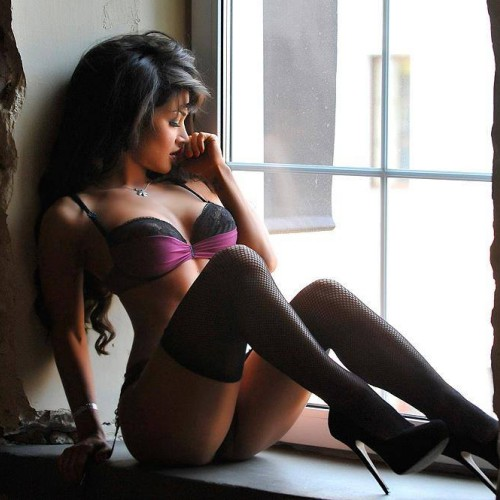 Swingers Britain female swingers